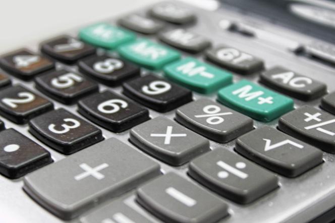 calcular el promedio